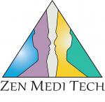ZenMediTech